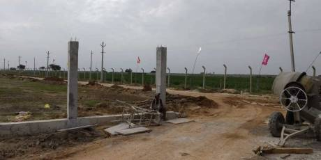 1800 sqft, Plot in Builder Project Yadagirigutta, Hyderabad at Rs. 13.5000 Lacs
