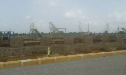 1800 sqft, Plot in Builder Project Kadthal, Hyderabad at Rs. 8.0000 Lacs