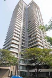 2775 sqft, 3 bhk Apartment in Hiranandani Builders Gardens Solitaire Powai, Mumbai at Rs. 8.7500 Cr