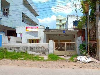 1782 sqft, 2 bhk IndependentHouse in Builder Project Malakpet, Hyderabad at Rs. 1.5000 Cr