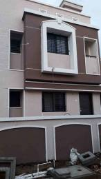 1000 sqft, 3 bhk BuilderFloor in Ncs Silk City Shendra MIDC, Aurangabad at Rs. 31.3400 Lacs