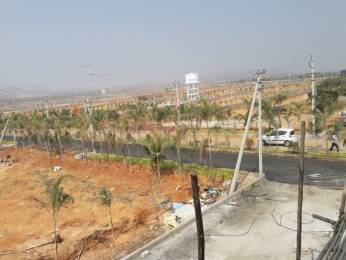 1056 sqft, Plot in Builder Project Bhuvanagiri, Hyderabad at Rs. 13.0000 Lacs