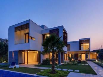 858 sqft, 2 bhk Villa in Builder shiigra royal palms Devanagonthi, Bangalore at Rs. 46.5000 Lacs