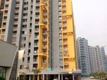 825 sqft, 2 bhk Apartment in BCC Bharat City Indraprastha Yojna, Ghaziabad at Rs. 24.0000 Lacs