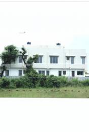 3400 sqft, 4 bhk BuilderFloor in Builder NAMOKRUPA Pali Hill, Valsad at Rs. 81.0000 Lacs