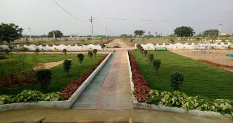 900 sqft, Plot in Builder Project Hyderabad Warangal Highway, Hyderabad at Rs. 3.6000 Lacs