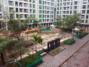 630 sqft, 1 bhk Apartment in Builder Project Virar West, Mumbai at Rs. 33.0000 Lacs