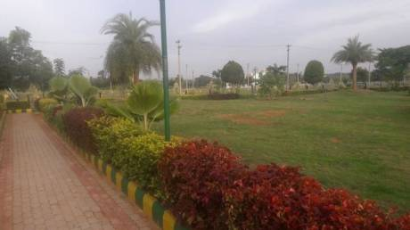 1200 sqft, Plot in Builder Project Varthur, Bangalore at Rs. 25.2000 Lacs