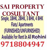 Sai Property Consultant