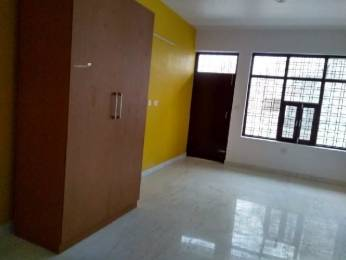 540 sqft, 1 bhk BuilderFloor in Builder Project Sector-7 Rohini, Delhi at Rs. 8500