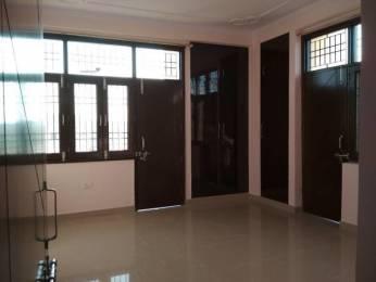 1250 sqft, 3 bhk BuilderFloor in Builder Project Sector 24 Rohini, Delhi at Rs. 20000