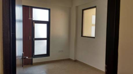 1050 sqft, 2 bhk Apartment in Builder Project Rohini, Delhi at Rs. 18000