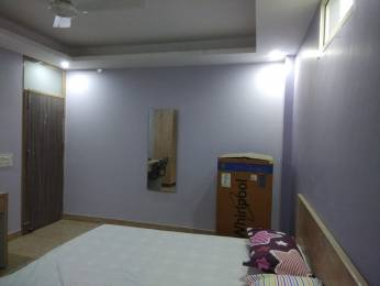 800 sqft, 1 bhk Apartment in Builder Project Sector-14 Rohini, Delhi at Rs. 17000