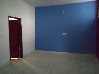 250 sqft, 1 bhk Apartment in Builder Project Rohini, Delhi at Rs. 7000