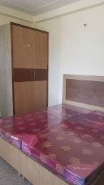 1150 sqft, 2 bhk Apartment in Builder Project Rohini, Delhi at Rs. 28000