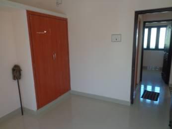 400 sqft, 1 bhk BuilderFloor in Builder Project Rohini, Delhi at Rs. 9500