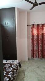 550 sqft, 1 bhk BuilderFloor in Builder Project Rohini, Delhi at Rs. 11000