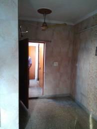 344 sqft, 1 bhk BuilderFloor in Builder Project Sector 6 Rohini, Delhi at Rs. 11000
