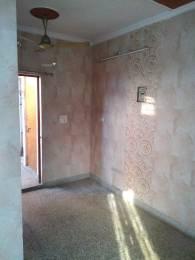 280 sqft, 1 bhk BuilderFloor in Builder Project Sector-7 Rohini, Delhi at Rs. 8000