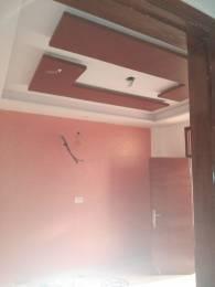 344 sqft, 1 bhk BuilderFloor in Builder Project Rohini Avantika, Delhi at Rs. 7000