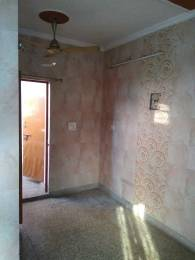 560 sqft, 2 bhk Villa in Builder Project Sector 6 Rohini, Delhi at Rs. 14500
