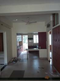 1250 sqft, 3 bhk Apartment in Builder Project Mylapore, Chennai at Rs. 30000