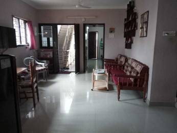 850 sqft, 2 bhk IndependentHouse in Builder Project Mylapore, Chennai at Rs. 2.8500 Cr