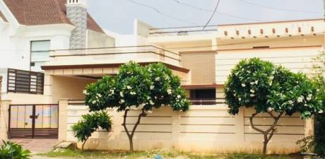 4500 sqft, 4 bhk IndependentHouse in Builder Project Canal road south city, Ludhiana at Rs. 1.5000 Cr