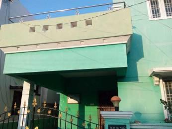 1200 sqft, 3 bhk BuilderFloor in JS Guduvancherry Own Project Guduvancheri, Chennai at Rs. 70.0000 Lacs