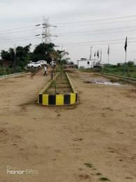 1000 sqft, Plot in Builder Tashi Naubatpur Bikram Road, Patna at Rs. 5.0100 Lacs