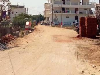 1600 sqft, Plot in Builder MG gold Karur Bye Pass Road, Trichy at Rs. 11.2000 Lacs