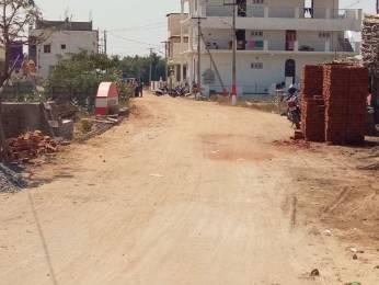 2400 sqft, Plot in Builder Main gurad gold mutharasanallur, Trichy at Rs. 16.8000 Lacs
