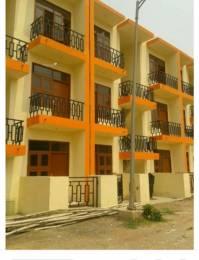 540 sqft, 1 bhk BuilderFloor in Builder Afodwal housing bord Sector 76, Faridabad at Rs. 8.5000 Lacs