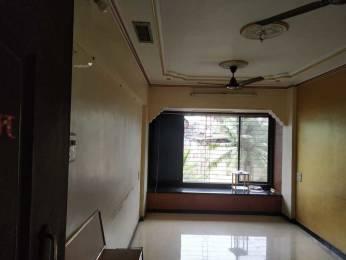 420 sqft, 1 bhk Apartment in Builder gopi nath apt Sector 9 Airoli, Mumbai at Rs. 11000