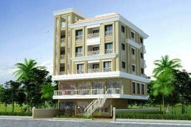 1200 sqft, 2 bhk Apartment in Builder TAJ ROYAL HERITAGE Gorewada Road, Nagpur at Rs. 40.0000 Lacs