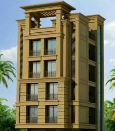 1200 sqft, 3 bhk Apartment in Builder Project Gorewada Road, Nagpur at Rs. 55.0000 Lacs