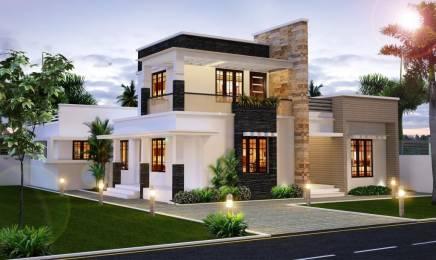 1257 sqft, 3 bhk Villa in Builder shigra palms White Field, Bangalore at Rs. 56.5610 Lacs