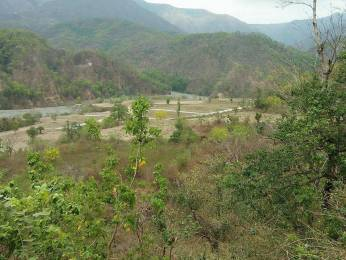 1620 sqft, Plot in Builder Project Bhauwala Road, Dehradun at Rs. 11.7000 Lacs