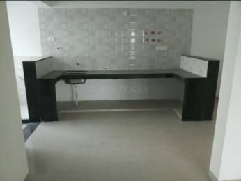 1525 sqft, 3 bhk Apartment in Pride Ventures Millennium Park Chikalthana, Aurangabad at Rs. 67.0000 Lacs
