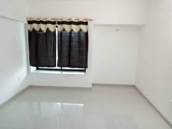 1520 sqft, 3 bhk Apartment in Pride Ventures Millennium Park Chikalthana, Aurangabad at Rs. 64.0000 Lacs