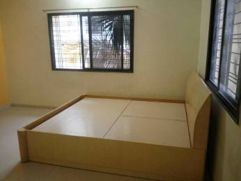 1450 sqft, 2 bhk IndependentHouse in Builder Project Ulkanagari, Aurangabad at Rs. 15000