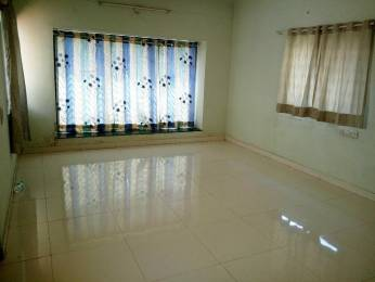 1200 sqft, 2 bhk IndependentHouse in Ajanta Blue Bells Chikalthana, Aurangabad at Rs. 23000