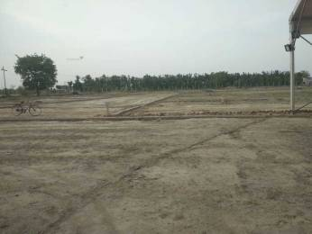 1000 sqft, Plot in Builder VAIDIK VIHAR raibareli road nigohan, Lucknow at Rs. 4.5100 Lacs