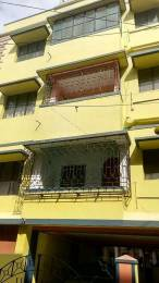 750 sqft, 2 bhk Apartment in Builder Project Jadavpur, Kolkata at Rs. 12000