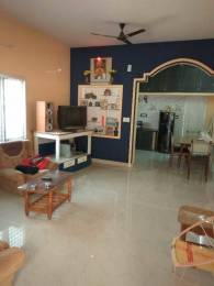 1200 sqft, 2 bhk IndependentHouse in Builder Project Yelahanka, Bangalore at Rs. 67.0000 Lacs