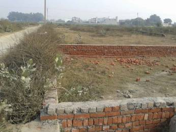 1820 sqft, Plot in Builder Project Gumtala Suburban, Amritsar at Rs. 23.0000 Lacs