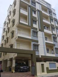 980 sqft, 2 bhk Apartment in Builder Honey Group proj Nagole Road, Hyderabad at Rs. 36.0000 Lacs