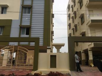 980 sqft, 2 bhk Apartment in Builder Honeyy Group proje Nagole Road, Hyderabad at Rs. 36.0000 Lacs