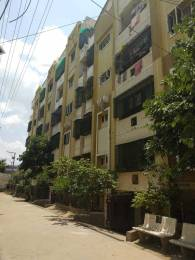 1050 sqft, 2 bhk Apartment in Builder Honeyy Group proje Uppal, Hyderabad at Rs. 30.0000 Lacs