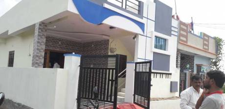 990 sqft, 2 bhk IndependentHouse in Builder Honey Group proj peerzadiguda, Hyderabad at Rs. 49.0000 Lacs